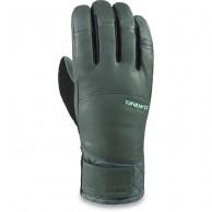 Dakine Highlander glove, womens, Balsam