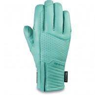 Dakine Highlander glove, womens, Lagoon