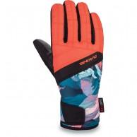 Dakine Sienna glove, womens, Daybreak