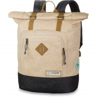 Dakine Milly 24L, Do Radical