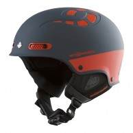 Sweet Protection Igniter, ski helmet, Midnight Blue