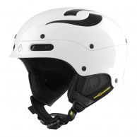 Sweet Protection Trooper MIPS, ski helmet, Gloss White