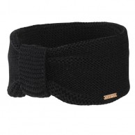 Cairn Agnes headband, women, Black