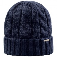 Cairn Charles beanie, man, Midnight