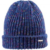 Cairn Camille beanie, junior, Navy
