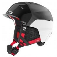 Marker Phoenix MAP Carbon, Ski Helmet, Carbon