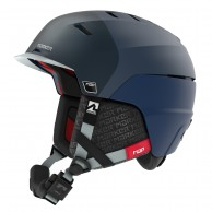 Marker Phoenix MAP, Ski Helmet, Blue