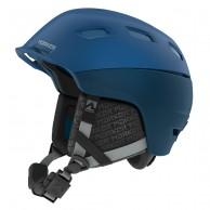 Marker Ampire, Ski Helmet, Blue