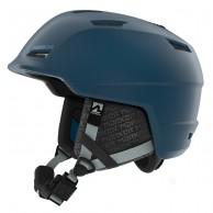 Marker Consort 2.0 Men, Ski Helmet, Blue