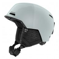 Marker Clark, Ski Helmet, Light Grey