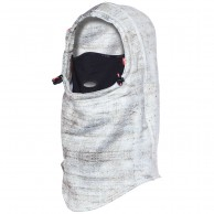 Airhole Airhood Polar, sand wash
