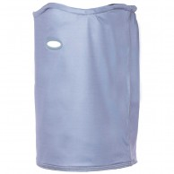 Airhole Airtube Cinch 2 Layer, heather grey
