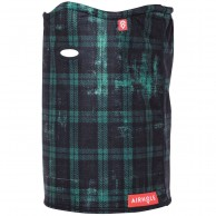 Airhole Airtube Cinch 2 Layer, plaid