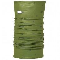 Airhole Airtube Drylite, Olive