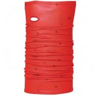 Airhole Airtube Drylite, red