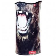 Airhole Airtube Ergo Drytech, bear
