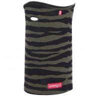 Airhole Airtube Ergo Featherlite, zebra
