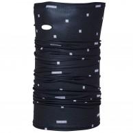 Airhole Airtube Drylite, black