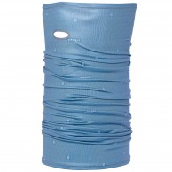 Airhole Airtube Drylite, cement