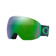 Oakley Flight Deck, Fathom Jade, Prizm Jade Iridium