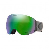Oakley Flight Deck, Henrik Harlaut Signature, Prizm Jade Iridium