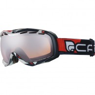 Cairn Alpha, goggles, Patriot Origamy