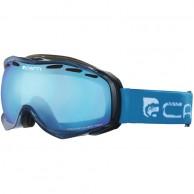 Cairn Alpha, goggles, Cristal Blue