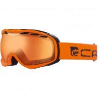 Cairn Speed, goggles, Neon Orange