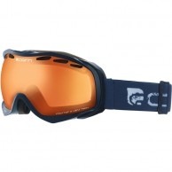 Cairn Speed, goggles, Navy Blue