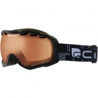 Cairn Speed Photochromic, goggles, Mat Black