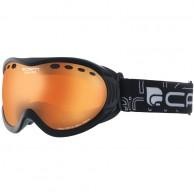 Cairn Optics, OTG goggles, Mat Black