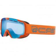 Cairn Scoop, goggles, Mat Orange