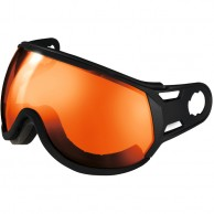 Cairn Cosmos, SPARELENS FOR VISOR, Black Orange