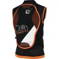 Cairn Proride D30, Junior Back Protector, vest
