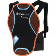 Cairn Pro Impakt D30, Junior Back Protector