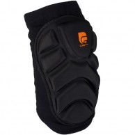 Cairn Protyl, Junior knee protection