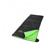 Outhorn Wild Jaguar Sleeping bag 190cm Black