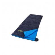 Outhorn Wild Jaguar Sleeping bag 190cm, Dark Navy