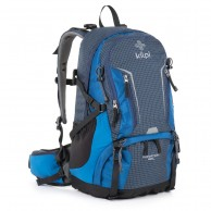 Kilpi Elevation, backpack, Blue