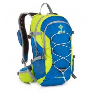 Kilpi Pyora, backpack, Blue