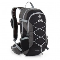 Kilpi Pyora, backpack, Black