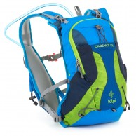 Kilpi Cadence, backpack, Blue
