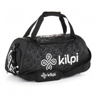Kilpi Drill, backpack, Black