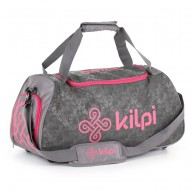 Kilpi Drill, backpack, Grey