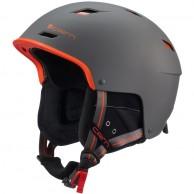 Cairn Equalizer, ski helmet, Mat Graphite