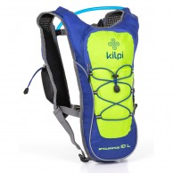 Kilpi Endurance, backpack, Blue