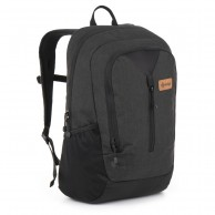 Kilpi Urban, backpack, Dark Grey