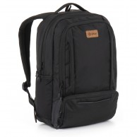 Kilpi Walk, backpack, Black