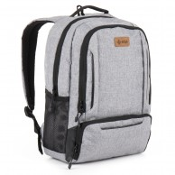 Kilpi Walk, backpack, Light Grey