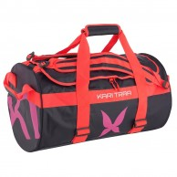 Kari Traa, Kari 50L Black/red